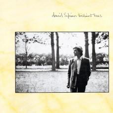 DAVID SYLVIAN - BRILLIANT TREES - LP UK 1984 - EXCELLENT+