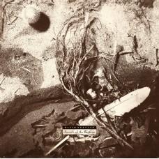 DAVID SYLVIAN - SECRETS OF THE BEEHIVE - LP UK 1987 - EXCELLENT-