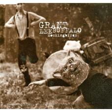"GRANT LEE BUFFALO - MOCKINGBIRDS - 12"" UK 1994 - EXCELLENT+"