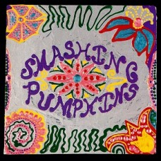 "SMASHING PUMPKINS - LULL - 12"" EP UK 1991 - EXCELLENT"