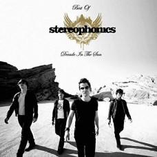 STEREOPHONICS - BEST OF STEREOPHONICS - LP 2018 - MINT