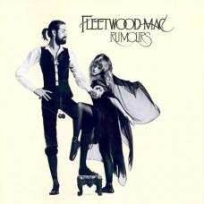 FLEETWOOD MAC - RUMOURS - LP - EXCELLENT