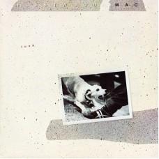 FLEETWOOD MAC - TUSK - LP UK 1979 - NEAR MINT