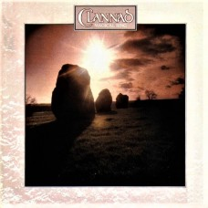 CLANNAD - MAGICAL RINGS - LP 1983 - EXCELLENT++