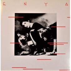 ENYA - ENYA - LP 1990 - EXCELLENT+
