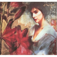 ENYA - WATERMARK - LP 1989 - NEAR MINT