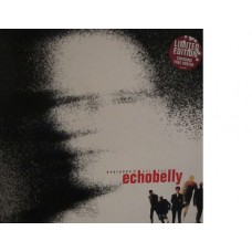 ECHOBELLY - EVERYONE'S GOT ONE - LP UK 1994 - LIMITED EDITION - EXCELLENT