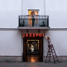 JAZZPOSPOLITA - JAZZPO! -  180g LP 2015 - FACTORY SEALED - MINT