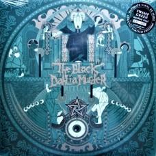 THE BLACK DAHLIA MURDER - RITUAL - LP 2018 - LIMITED EDITION GREEN VINYL - MINT