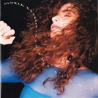 GLORIA ESTEFAN - INTO THE LIGHT - LP 1991 - EXCELLENT+