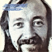 GROUNDHOGS - HOGWASH - LP UK 1972 - TRI-FOLD SLEEVE - NEAR MINT