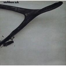 WISHBONE ASH - WISHBONE ASH - LP UK 1974 - EXCELLENT+