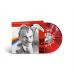 BIG CYC - Z PARTYJNYM POZDROWIENIEM - 180g LP 2018 - LIMITED EDITION COLORED VINYL - MINT