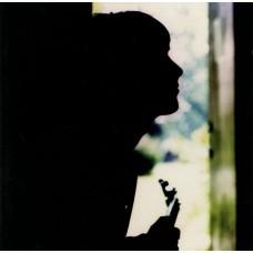 PAUL WELLER - WILD WOOD - LP 1993 - EXCELLENT+