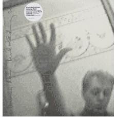 PAUL McCARTNEY - DRIVING RAIN - 2LP UK 2001 - ORIGINAL - RARE - NEAR MINT