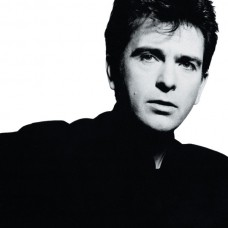 PETER GABRIEL - SO - LP UK 1986 - EXCELLENT++