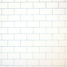PINK FLOYD - THE WALL - LP 1979 - EXCELLENT