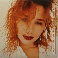 "TORI AMOS - PROFESSIONAL WIDOW - 12"" USA 1996 - EXCELLENT+"