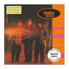 WZGORZE YA-PA 3 - WZGORZE YA-PA 3 - LP 2019 - LIMITED EDITION - WHITE VINYL - MINT