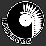 Hussar Records